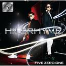 FIVE ZERO ONE/ヒルクライム