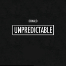 Unpredictable/Donald