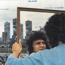 J'En Ai Marre Du Quotidien - HLM Blues/Joel Dayde