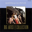 Big Artist Best Collection/端田宣彦