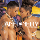 Call On Me (Dub Remix)/Janet Jackson