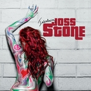Introducing Joss Stone/Joss Stone
