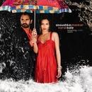 Breathing Under Water/Anoushka Shankar