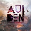 Tes Détresses/AuDen