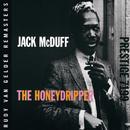 The Honeydripper(Rudy Van Gelder Remaster)/Jack McDuff