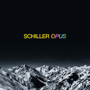 Opus/Schiller