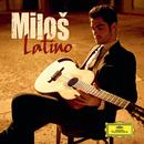 Latino/Milos Karadaglic, Studioorchester der Europäischen FilmPhilharmonie, Christoph Israel
