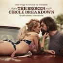Wayfaring Stranger/The Broken Circle Breakdown Bluegrass Band