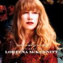 The Journey So Far:The Best Of Loreena McKennitt/Loreena McKennitt