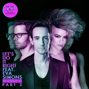 Let's Do It Right (The Remixes Part 2) (feat. Eva Simons)/The Young Professionals