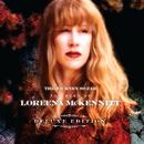 The Journey So Far:The Best Of Loreena McKennitt (Deluxe Edition)/Loreena McKennitt