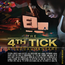 The 4th Tick - A Clockumentary/DJ Clock
