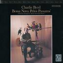 ボサ・ノヴァ・ペロス・パッサーロス+6/Charlie Byrd