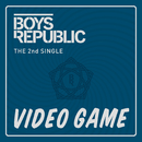 Video Game/Boys Republic