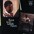 Ella & Louis Again/Ella Fitzgerald, Louis Armstrong