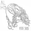 Petite Chose/Al.Hy