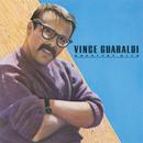 VINCE GUARALDI/GREAT/Vince Guaraldi