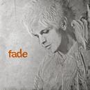 Crossroad EP/fade