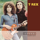 T. Rex (Deluxe Edition)/T.REX