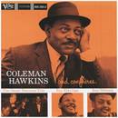 Coleman Hawkins And His Confreres/Coleman Hawkins