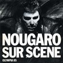 Sur Scène (Olympia 1985)/Claude Nougaro