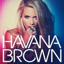 ウォリアー/Havana Brown