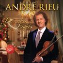 December Lights/André Rieu