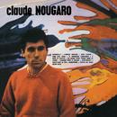 Bidonville (1965 - 1966)/Claude Nougaro