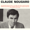 Mon Assassin (1964)/Claude Nougaro