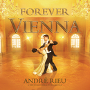 Forever Vienna (standard mirror)/André Rieu