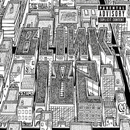 Neighborhoods (Explicit Version)/blink-182