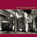 The Unforgettable Fire (Deluxe Edition Remastered)/U2
