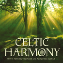 Celtic Harmony/Pete Huttlinger