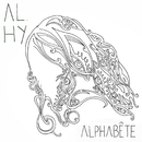 Alphabête/Al.Hy