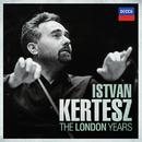 István Kertész - The London Years/London Symphony Orchestra, István Kertész
