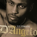 Ultimate D'Angelo/D'Angelo