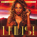 The Truth (Deluxe Edition)/Ledisi