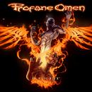 Reset/Profane Omen