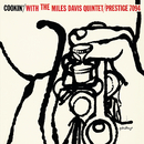 Cookin' With The Miles Davis Quintet (Rudy Van Gelder Remaster)/The Miles Davis Quintet