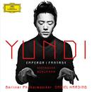 Emperor / Fantasy – Beethoven & Schumann/Yundi, Berliner Philharmoniker, Daniel Harding