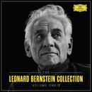 The Leonard Bernstein Collection - Volume 1 - Part 2/Leonard Bernstein