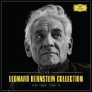 The Leonard Bernstein Collection - Volume 1 - Part 4/Leonard Bernstein