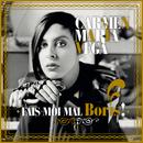Fais-Moi Mal, Boris !/Carmen Maria Vega