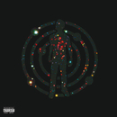 KiD CuDi presents SATELLITE FLIGHT: The journey to Mother Moon/Kid Cudi