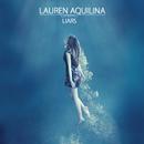 Liars/Lauren Aquilina