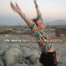 Accidental Happiness/Ida Maria