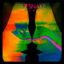 Glow/Tensnake