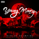Rise Of An Empire (Deluxe Edition)/Young Money