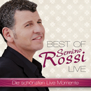 Best Of - Live/Semino Rossi