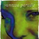 Bliss/Vanessa Paradis